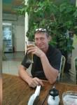 Nikolay, 36  , Issa