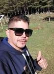 Ismael, 38  , Lages