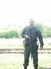 Igor, 34, Ukraine, Sumy