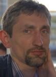 Denis, 45, Balashikha
