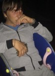 Viktor, 25  , Yelabuga