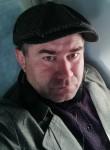 Kolya, 42  , Nizhniy Tagil