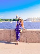 Ilonka, 29, Belarus, Minsk