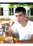 daniel, 25  , Timisoara