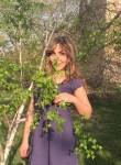 Olesya, 35, Omsk