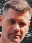 Dmitriy, 40  , Shcherbinka