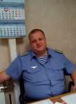 Igor, 43  , Ryazhsk