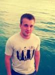 Vadim, 28  , Mikhaylovsk (Stavropol)