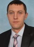 Denis, 39, Kropivnickij