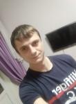 Aleksandr, 29, Kiev