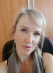 Natalya, 41  , Yekaterinburg