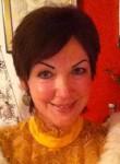 Sweta Lipin, 47  , Neu-Ulm