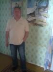 Aleksandr, 58  , Kara-Balta