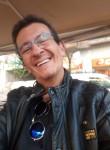 Jordi, 51  , Horta-Guinardo