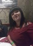 Катя , 23  , Vinnytsya