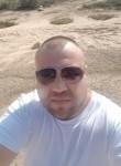 Sergiu Savitchi, 31  , Tel Aviv