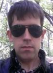 Mikhail, 28  , Kazan