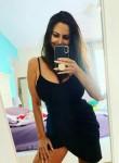 Kate Watson, 38  , Miami Beach