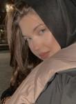 Asya, 26  , Nikolskoe
