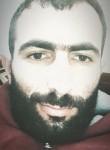 Gnel, 26  , Yerevan