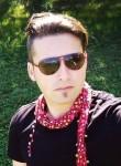 Yahya, 30, Kayseri