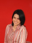 Lora , 40  , Tbilisi