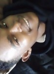 carsmirlvis, 28  , Abuja
