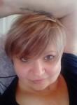 Natasha, 47  , Slavutich