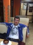 Marat, 36  , Kazan