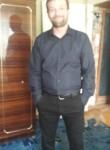 Andrey, 35  , Ukhta
