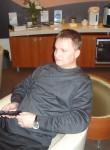 Sergey, 36, Tyumen