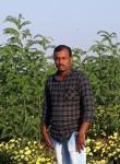 Mastan , 29  , Visakhapatnam