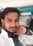 Shivam, 20  , Agra