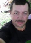 Bogdan, 46, Vinnytsya