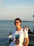 Alyena, 36, Saint Petersburg