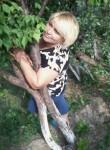 Marina, 49  , Slobozia (Ialomita)