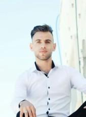محمد, 42, Palestine, Hebron