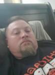 Guy, 42  , Elgin