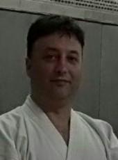 carlosvte, 49, Spain, Aldaia