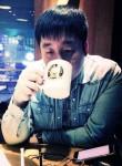 大先生, 35  , Baishan