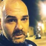 Nikola, 35  , San Felice sul Panaro