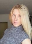 Ольга, 40  , Windsor