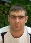 Aleksandr, 41  , Luhansk