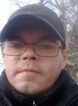 Sergey, 36, Dinskaya