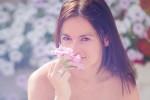 Natalya, 39 - Just Me Photography 5