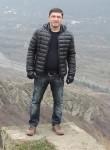 zviad, 31  , Tbilisi