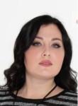 Kari, 36  , Kabardinka