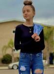 מגאהיד, 18  , Haifa