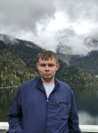 Pavel, 31  , Vladivostok