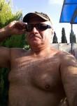 rasim, 51  , Baku